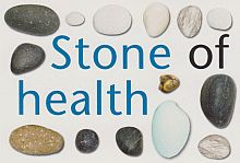 Barbara Jacobs, Stone of Health